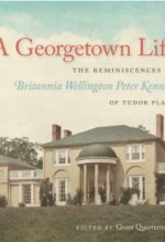 A Georgetown Life, Grant S. Quertermous