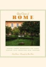 David Downie, Quiet Corners of Rome