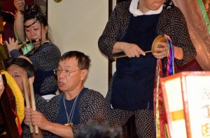 honobayasi2014-103