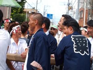 oomikosi2014-02