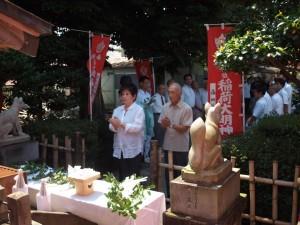 anzenkigansai2015-10