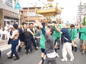 miyamikosi2015-12