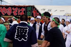 miyamikosi2015-36