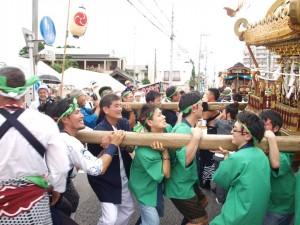 miyamikosi2015-51