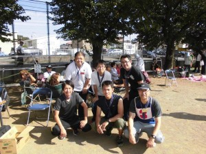 taikusai2015-15