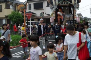 夏祭2_0137