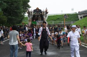 夏祭2_0161