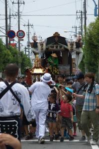 夏祭2_0225