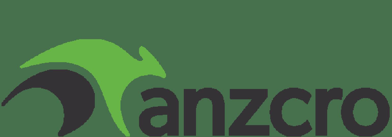 anzcro_low-01