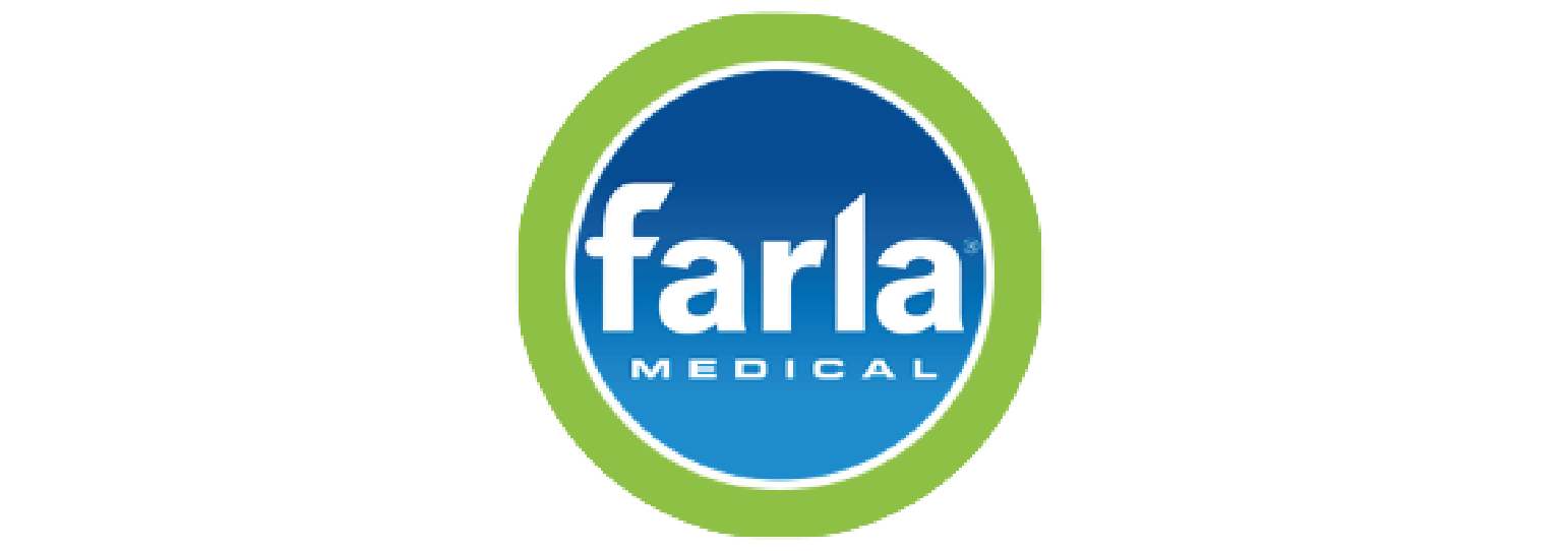 farla_low2-01