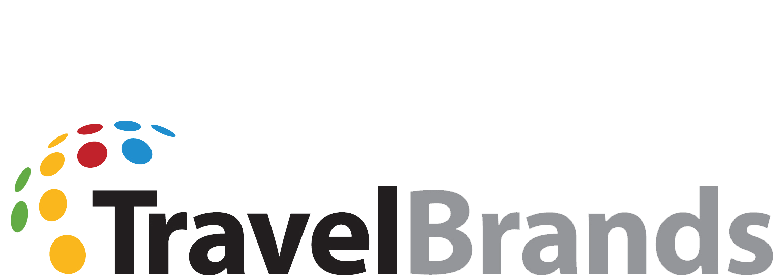 travelbrands_lowpng-01