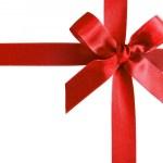敬老の日の孫からのプレゼントは手作りで♪簡単なお勧めアイデア☆