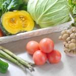 アレルギー体質を改善する食材や飲み物の紹介!積極的に取り入れよう!