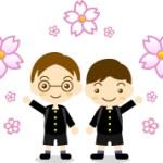 入学式に向けて男の子の準備の進め方は?服装や要注意事項!
