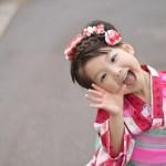 保育園や幼稚園の夏祭りのお手伝いの服装のおすすめは?臭い対策も!
