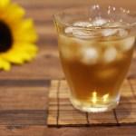 熱中症対策で麦茶に塩を入れてもいいの?どれぐらい入れると効果的?