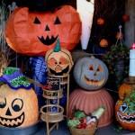 ハロウィンの飾り付けの期間はズバリいつからいつまでがベスト?