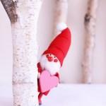サンタクロースの正体はいつばらす?クリスマスプレゼントはいつまで?