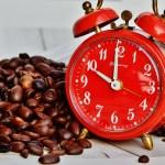 心も体もボロボロ!子育て中の慢性的な寝不足を本当に解消する方法