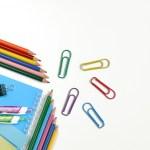 メッセージカード表紙デザインや作り方を画像紹介!100均で簡単に出来る!