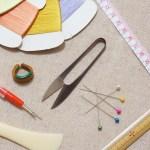 連絡帳袋の作り方は簡単に手作りしよう!裏地付きa4サイズ!