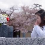 お墓でしてはいけないことやお墓に供えてはいけない花とかある?