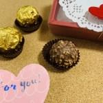 手作りチョコレートの賞味期限や日持ちは?チョコにカビは生えるか!?