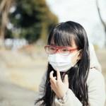 使い捨てマスクの使用期限は?保存期限あるの?素材の特徴についても!