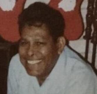 Miguel Quinones