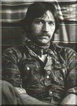 Mike Bartkowiak