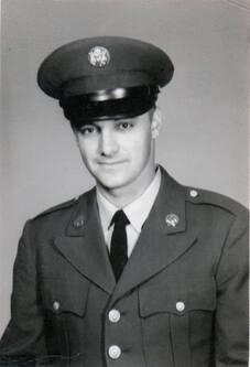 Lester Wilson Jr.