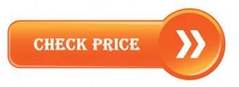 Check for the lowest price on your new RV tires