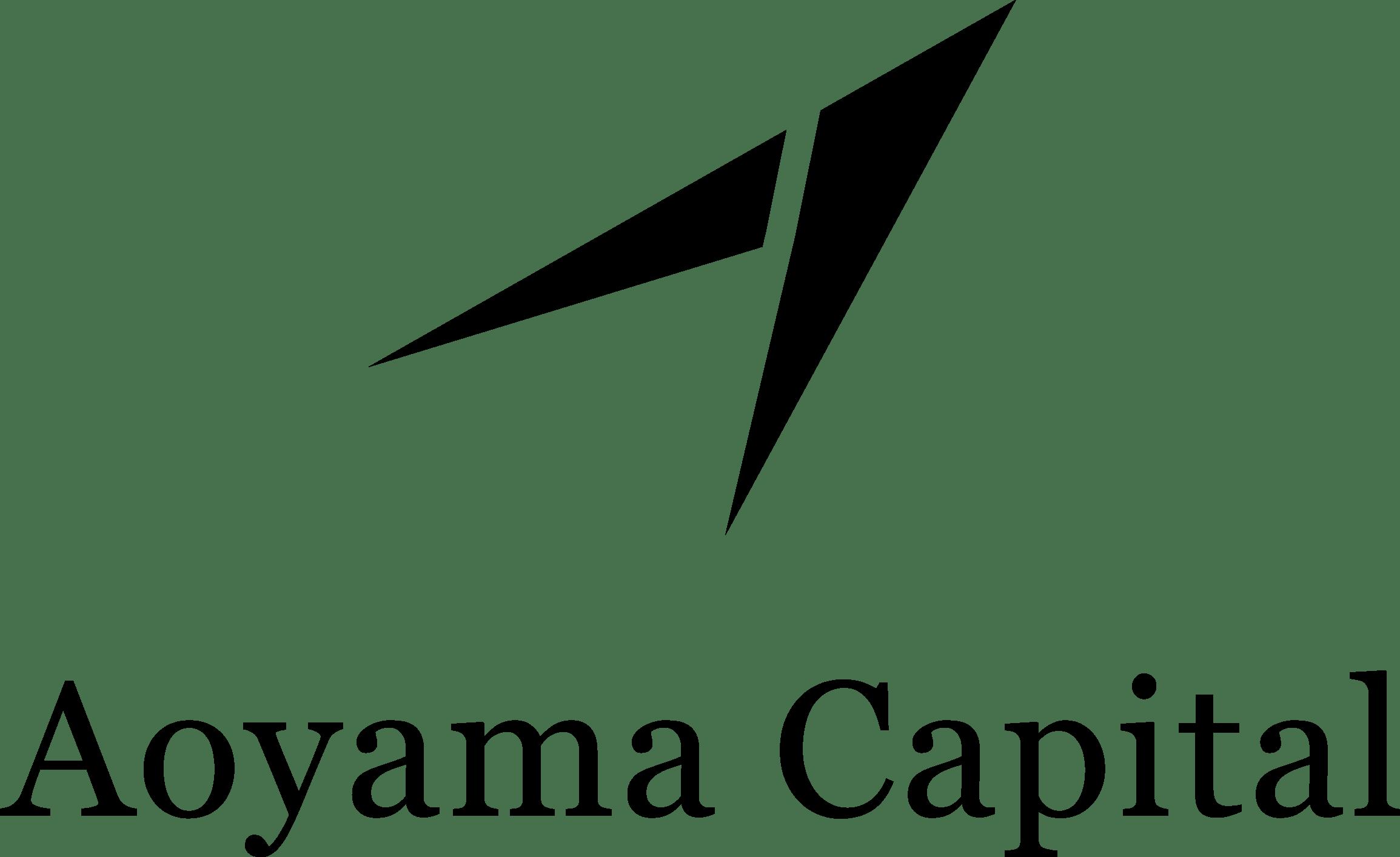 aoyama capital