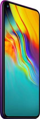 Buy Infinix Hot 9 Pro (Violet, 64 GB)  (4 GB RAM) Buy online in Andipatti 1