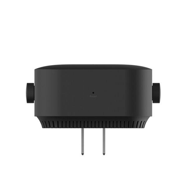 Original Xiaomi WiFi Amplifier Pro 300Mbps WiFi Repeater Mijia Wifi Signal 2.4G Extender Roteador 2 Mi Wireless Router mi router 2