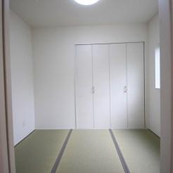 【施工事例】琴海ニュータウン O様邸_180214_0007