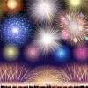 PL花火大会2016を快適に見るためのコツ
