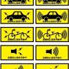 バイクの盗難防止対策と盗難保険(補償) その1