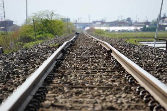 警備員の仕事!列車見張員ってどんな仕事?JRと私鉄では資格は違う?
