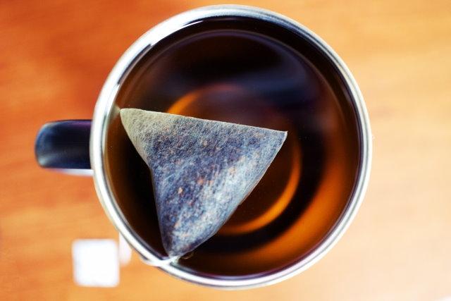 賞味期限切れの紅茶はいつまで飲むことが出来るのか?保存方法による違いなど
