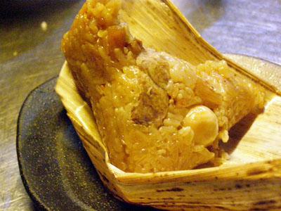 siokoujichimaki1