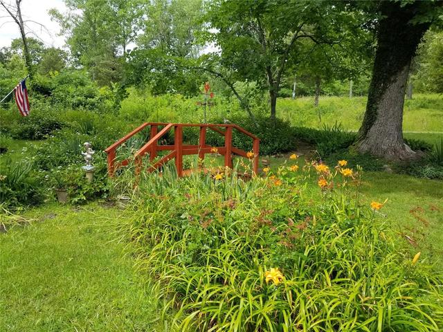 Farm land featured at 282 Gum Tree Rd, Middle Brook, MO 63656