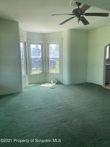 Bedroom featured at 140 Palen St, Mehoopany, PA 18629