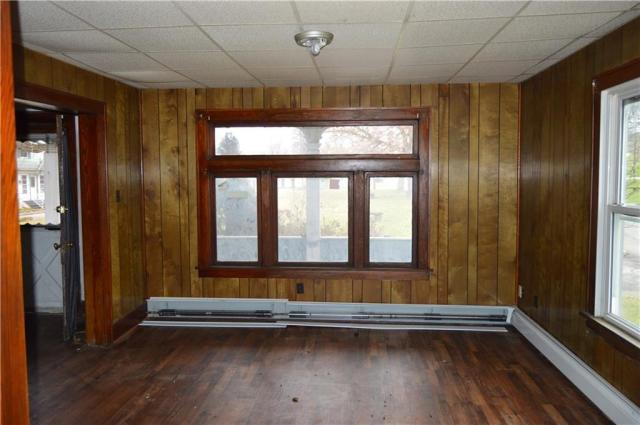 Property featured at 422 W Parkway St, New Castle, PA 16101