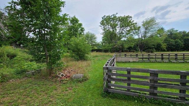 Farm land featured at 14 Belmont St, Milo, ME 04463