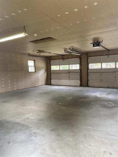 Property featured at 406 S Adams St, Junction City, KS 66441