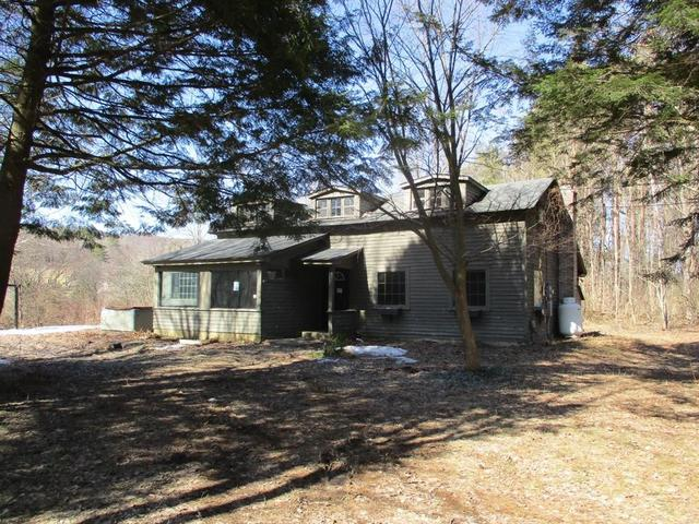 House view featured at 2831 State Route 26, Glen Aubrey, NY 13777