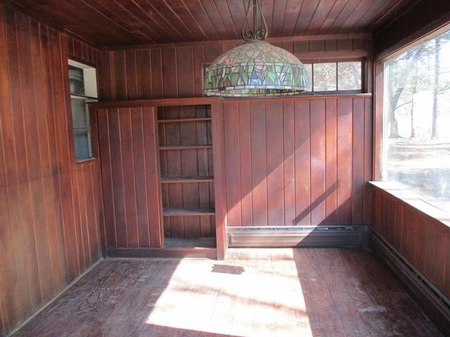 Property featured at 2831 State Route 26, Glen Aubrey, NY 13777