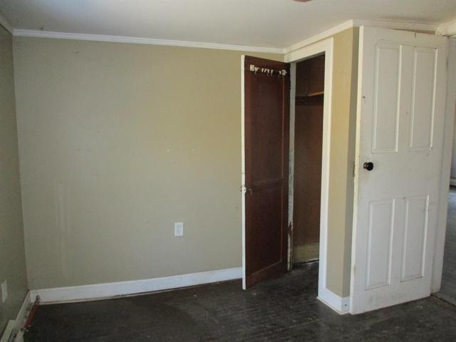 Bedroom featured at 2831 State Route 26, Glen Aubrey, NY 13777