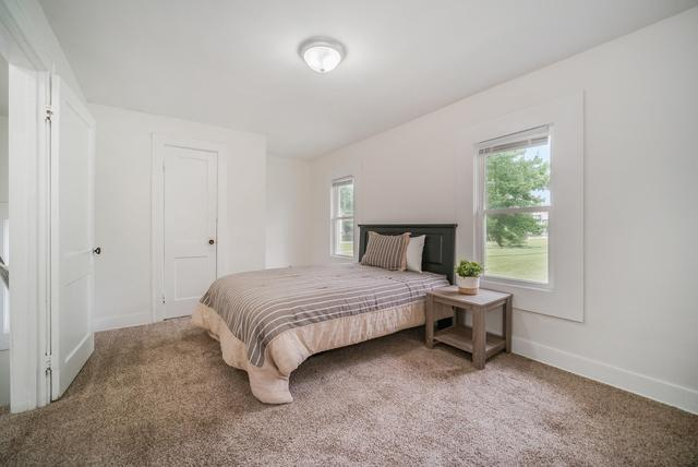 Property featured at 327 W Wilkins St, Jackson, MI 49203